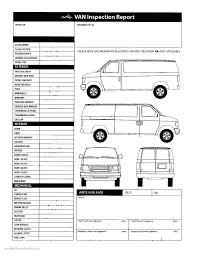 Inspection Sheet Template Equipment Inspection Sheet