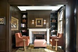 color art office interiors. Terrific Color Art Office Interiors Deco Interior Design Modern Space O