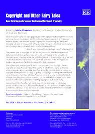 Creativity Essay Copyright Creativity Essay Coursework Writing Service