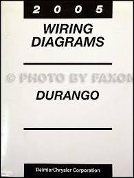 durango wiring diagram wiring diagram info durango wiring diagram
