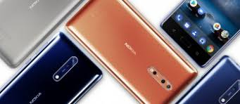 nokia vintage phone. hands-on nokia 8 review: first impressions vintage phone