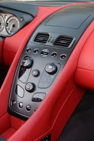 aston martin vanquish red interior. aston martin vanquish volante the ultimate gt is now discover more red interior