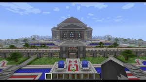 Small Picture Minecraft big house with a beautiful garden project 2 YouTube