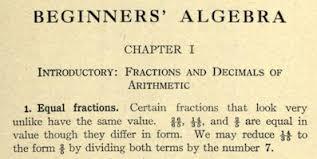 history of algebra essay history of algebra essay   academic essay history of algebra essay   xyz