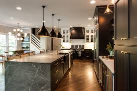 Kitchen Gallery Kith Kitchens Custom Cabinets Cabinet Construction