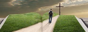 Resultado de imagen para caminar con Dios