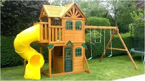 small swing set for small yard playhouse for small backyard swing set for small backyard large small swing set for small yard