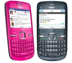 nokia keyboard phone. john nokia keyboard phone b
