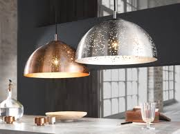 Möbel Brameyer Räume Esszimmer Lampen Leuchten Sturm
