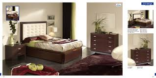 italian inexpensive contemporary furniture. bedroom medium size the contemporary online furniture sofas room ideas danish modern inexpensive scandinavian italian