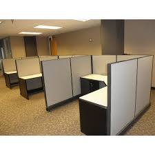 Office cubicle desk Wallpaper Office Cubicles Office Furniture Casualshoesclub Office Furniture Store New Used Denver Office Furniture Ez