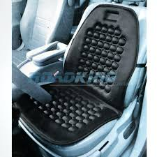 air circulating car seat cushion best beaded car seat cover images on car seat magnetic bead
