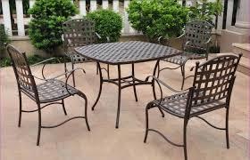 iron patio furniture sets wrought beautiful modern patio and furniture medium size iron patio furniture sets wrought beautiful paint patio dining dining