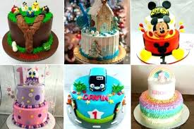 1st Year Bday Ideas Butterfly Cake 1st Year Bday Celebration Ideas