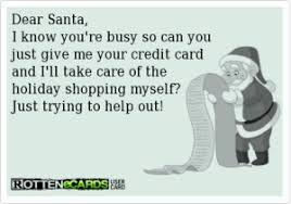 Funny Christmas Ecards | Kappit via Relatably.com