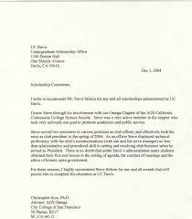 national honor society scholarship essay recommendation letter for  recommendation letter for honor student best almarhum recommendation letter for honor student national honor society recommendation