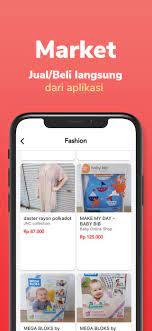 OneSmile für Android - APK herunterladen