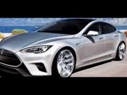 new car 2016 models2016 Tesla Model S New Car Review Complete Price Specs Pic Slide