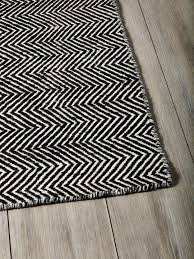 beautiful black chevron rug 59 for home bedroom furniture ideas with black chevron rug