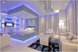 Bedroom Designs Ideas Bedroom Designs Ideas By Rio Laksana Luxury Bedroom Design Ideas