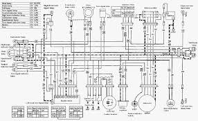 suzuki re5 wiring diagram suzuki wiring diagrams online sundial moto sports • view topic wiring diagrams