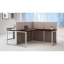 desk for office. Easy Office L-Desk Suite Desk For Office