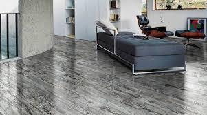 14 inspirations of grey hardwood floors