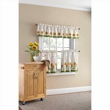 pottery barn kitchen curtains beautiful cafe curtains pottery barn