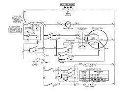 washing machine parts frigidaire affinity anhngu info washing