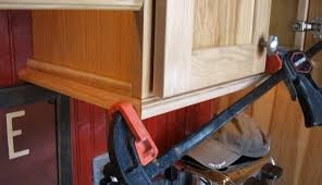 drawer organizers diy moulding paint home doors kitchen white wood and colors depot rustic cabinets