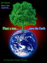 save mother earth essay save mother earth essay an example of  earth awareness plant a tree and save the earth plant a tree and save the earth