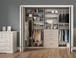 reach in closet systems. W X 15 In Gorgeous Reach-in Closets - Designs \u0026amp; Ideas By California Reach Closet Systems