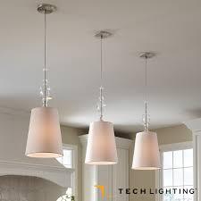 large pendant lighting. Large Pendant Lighting