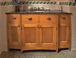 Fresh Bathroom Cabinets Denver Decorating Ideas Amazing Simple At ...
