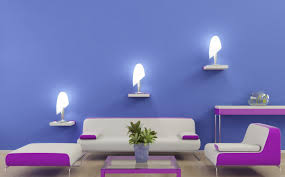 Painting Colours For Living Room Paint Colors For Living Room 2015 Painting Best Home Design