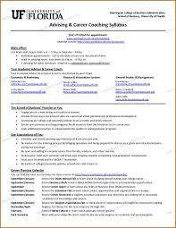 How To Create A College Resume Musiccityspiritsandcocktail Com