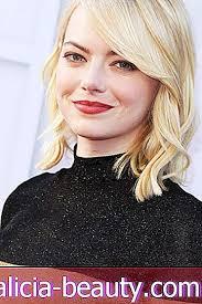 20 Dievča Schválené Krátke účesy Pre Jemné Vlasy Správy