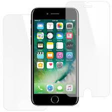 iphone 7 plus aanbieding t