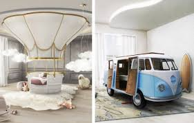 really cool kids bedrooms. Contemporary Really Decorating Pretty Cool Beds For Boys 11 Circu Kids 620x396 Cool Kid Beds  For Boys With Really Bedrooms