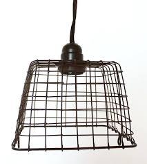 beautiful basket pendant light remodel ideas wire swag lamp weave