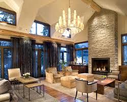 decoration mediterranean decor full size of home design