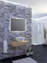 Баня марокански стил с топли цветове идеи за баня в марокански стил баня в свежи цветове. Mebeli Za Banya Mebeli Za Banya Siatl 70 Sm Vodoustojchivi Mebeli Za Banya Pvc Triano