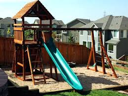 jungle gym plans jungle gym playground equipment google search kids room backyard playground plans diy jungle