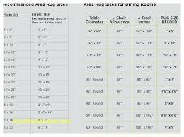 rug standard sizes awesome standard runner rug sizes rug sizes standard rugs ideas standard area rug