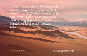 Spruch Des Tages Rumi Soulguidance