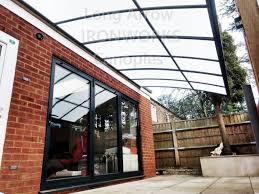 patio garden canopies awnings leeds