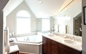 bathtub for small bathroom small corner bathtub small bathroom with built in bathtub small corner bathtub bathtub for small bathroom
