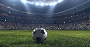 แทงบอล หรือ เดิมพันฟุตบอลออนไลน์ บอลเดี่ยว บอลชุด ราคาบอลชุด