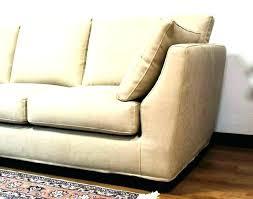 armchair arm protector arm covers for sofa urbnistco armchair arm covers ikea