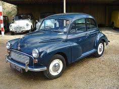 Morris Minor Colours Chart 89 Best Morris Minor Images Morris Minor Classic Cars